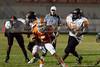 Winter Park Wildcats @ Boone Braves JV Football  - 2013 - DCEIMG-9239