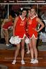 Boone @ Wekiva Varsity Football 2011 DCEIMG-3664