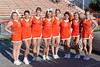 West Orange @ Boone Braves Varsity Football - 2011 DCEIMG-0145