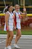 Boone @ Ocoee Varsity Football - 2011 DCEIMG-7608