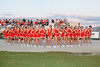 Boone @ Wekiva Varsity Football 2011 DCEIMG-3611