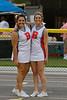 Boone @ Ocoee Varsity Football - 2011 DCEIMG-7610