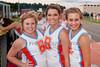 Boone @ Ocoee Varsity Football - 2011 DCEIMG-4866