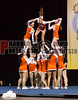 Boone Varisity Cheer FHSAA Competitive Cheer State Championships - 2014 - DCEIMG-9076