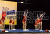 Boone Varisity Cheer FHSAA Competitive Cheer State Championships - 2014 - DCEIMG-3745