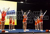 Boone Varisity Cheer FHSAA Competitive Cheer State Championships - 2014 - DCEIMG-3744