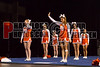 Boone Varisity Cheer FHSAA Competitive Cheer State Championships - 2014 - DCEIMG-3735