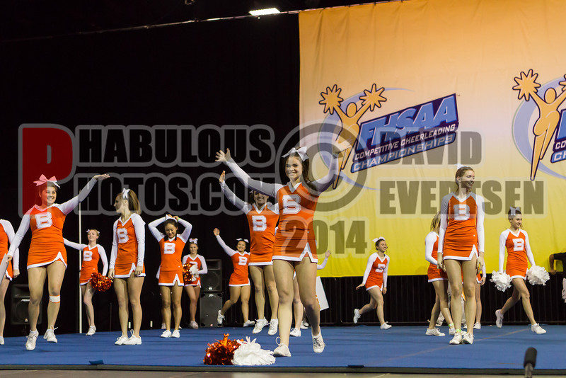 Boone Varisity Cheer FHSAA Competitive Cheer State Championships - 2014 - DCEIMG-3730