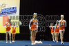 Boone Varisity Cheer FHSAA Competitive Cheer State Championships - 2014 - DCEIMG-3731
