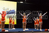 Boone Varisity Cheer FHSAA Competitive Cheer State Championships - 2014 - DCEIMG-3743