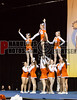 Boone Varisity Cheer FHSAA Competitive Cheer State Championships - 2014 - DCEIMG-9087