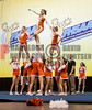 Boone Varisity Cheer FHSAA Competitive Cheer State Championships - 2014 - DCEIMG-9082