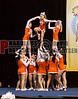 Boone Varisity Cheer FHSAA Competitive Cheer State Championships - 2014 - DCEIMG-9079