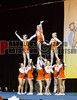 Boone Varisity Cheer FHSAA Competitive Cheer State Championships - 2014 - DCEIMG-9088