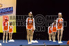 Boone Varisity Cheer FHSAA Competitive Cheer State Championships - 2014 - DCEIMG-3736