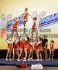 Boone Varisity Cheer FHSAA Competitive Cheer State Championships - 2014 - DCEIMG-9081