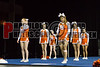 Boone Varisity Cheer FHSAA Competitive Cheer State Championships - 2014 - DCEIMG-3734