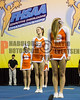 Boone Varisity Cheer FHSAA Competitive Cheer State Championships - 2014 - DCEIMG-3740