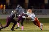 Boone Braves @ Cyrpress Creek Bears Varsity Football - 2013 DCEIMG-4055