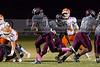 Boone Braves @ Cyrpress Creek Bears Varsity Football - 2013 DCEIMG-4052