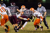 Boone Braves @ Cyrpress Creek Bears Varsity Football - 2013 DCEIMG-4041