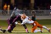 Boone Braves @ Cyrpress Creek Bears Varsity Football - 2013 DCEIMG-4056