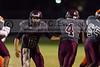 Boone Braves @ Cyrpress Creek Bears Varsity Football - 2013 DCEIMG-4039