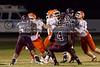 Boone Braves @ Cyrpress Creek Bears Varsity Football - 2013 DCEIMG-4064