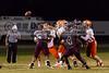 Boone Braves @ Cyrpress Creek Bears Varsity Football - 2013 DCEIMG-4065