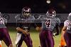 Boone Braves @ Cyrpress Creek Bears Varsity Football - 2013 DCEIMG-4038