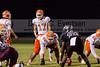 Boone Braves @ Cyrpress Creek Bears Varsity Football - 2013 DCEIMG-4291