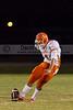 Boone Braves @ Cyrpress Creek Bears Varsity Football - 2013 DCEIMG-4033