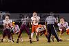 Boone Braves @ Cyrpress Creek Bears Varsity Football - 2013 DCEIMG-4063