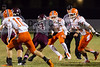 Boone Braves @ Cyrpress Creek Bears Varsity Football - 2013 DCEIMG-4040