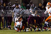Boone Braves @ Cyrpress Creek Bears Varsity Football - 2013 DCEIMG-4066