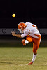 Boone Braves @ Cyrpress Creek Bears Varsity Football - 2013 DCEIMG-4034