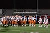 Boone Braves @ Freedom Patriots Varsity Football  - 2013 DCEIMG-0099