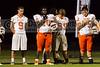 Boone Braves @ Freedom Patriots Varsity Football  - 2013 DCEIMG-1902
