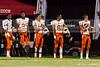 Boone Braves @ Freedom Patriots Varsity Football  - 2013 DCEIMG-1906