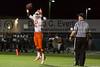 Boone Braves @ Freedom Patriots Varsity Football  - 2013 DCEIMG-0257