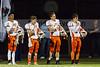 Boone Braves @ Freedom Patriots Varsity Football  - 2013 DCEIMG-1907