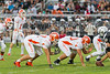 Boone Braves @ Olympia Titans Varsity Football Kickoff Classic - 2013 - DCEIMG-0210
