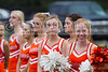 Boone Braves @ Olympia Titans Varsity Football Kickoff Classic - 2013 - DCEIMG-0187