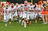 Boone Braves @ Olympia Titans Varsity Football Kickoff Classic - 2013 - DCEIMG-0192