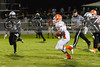 Boone Braves @ Olympia Titans Varsity Football Kickoff Classic - 2013 - DCEIMG-0467
