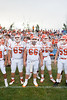 Boone Braves @ Olympia Titans Varsity Football Kickoff Classic - 2013 - DCEIMG-6189