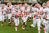 Boone Braves @ Olympia Titans Varsity Football Kickoff Classic - 2013 - DCEIMG-0197