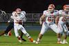 Boone Braves @ Olympia Titans Varsity Football Kickoff Classic - 2013 - DCEIMG-0257
