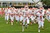 Boone Braves @ Olympia Titans Varsity Football Kickoff Classic - 2013 - DCEIMG-0196