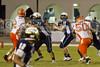 Boone Braves @ University Cougars Varsity  Football - 2013 - DCEIMG-6428